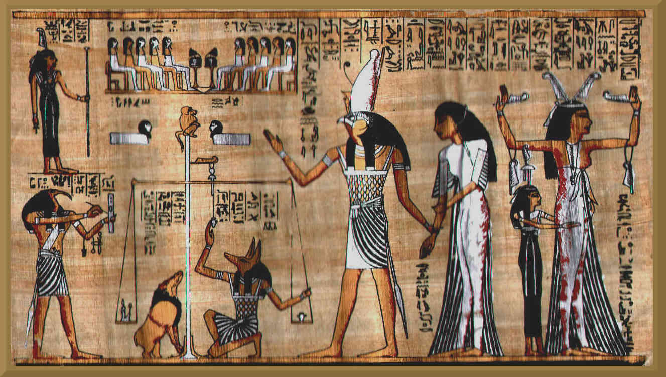 essays on ancient egyptian art Ancient egyptian art essaysegyptian art was an important part of their lives at this time art at this time was either commissioned by kings or nobles for temples or tombs they had wall.