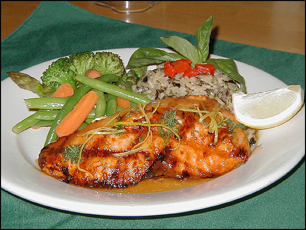 Seafood Restaurants Of Pasco County New Port Richey Hudson