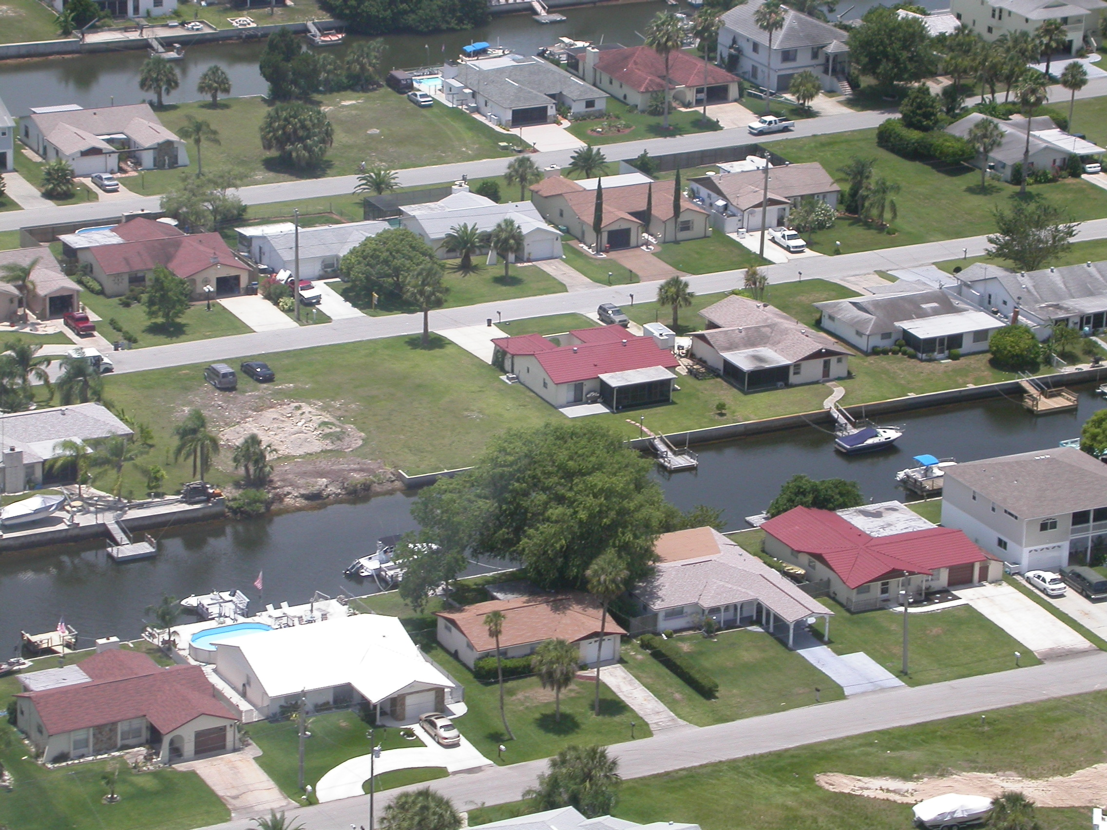 mobile homes clearwater fl with Canals on 19K2k3W uq90329 as well sunsetmhs besides Provisional List Of Registered Participants Unfccc 5a01aecdd64ab2913eb776d2 additionally Mobile Home For Sale Clearwater Fl Serendipity Mhp 35 also Wesley Chapel Subdivisions.