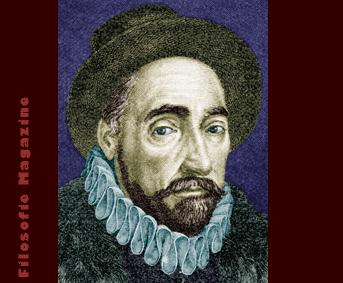 summary of montaignes essays Montaigne to the reader summary montaigne essays on idleness summary michel de montaigne of books analysis montaigne essays summary sparknotes of books montaigne.