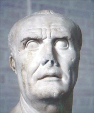 a biography of marcus licinius crassus and his politics Marcus licinius crassus 717 likes marcus licinius crassus was a roman general and politician who played a key role in the transformation of the roman.